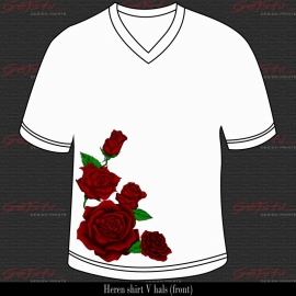 Beautiful Roses 08