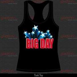 Big Day 15