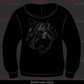 Wolf 09