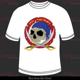 Jolly Roger 07