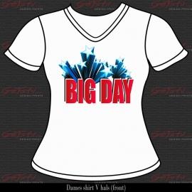 Big Day 04