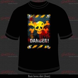 Danger 05