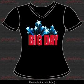 Big Day 02