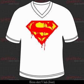 Super Blood 08