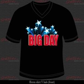 Big Day 06