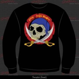 Jolly Roger 11