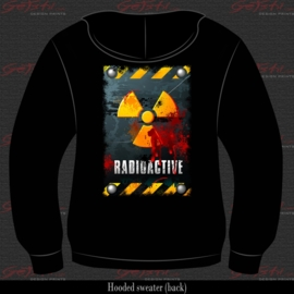 Radioactive 09