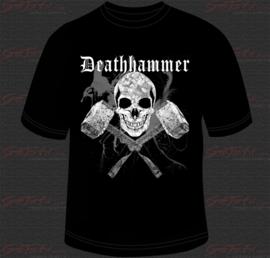 Deathhammer 01
