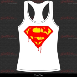 Super Blood 16