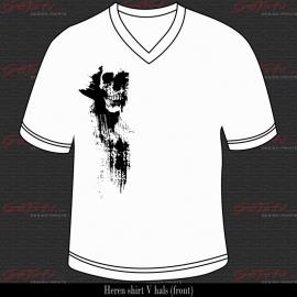Shadow Skull 08