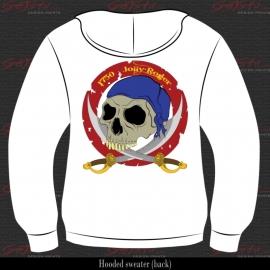 Jolly Roger 10