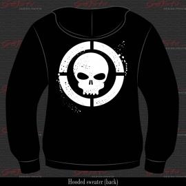Skull wit 09