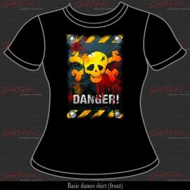 Danger 01