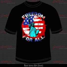Freedom For All 05