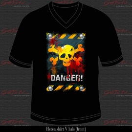 Danger 06