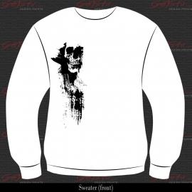 Shadow Skull 12