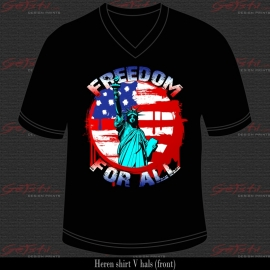 Freedom For All 06
