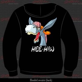 Hee-Haw 09