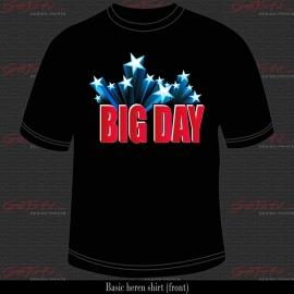 Big Day 05