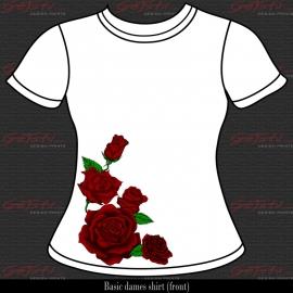 Beautiful Roses 03