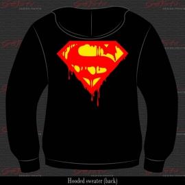 Super Blood 09