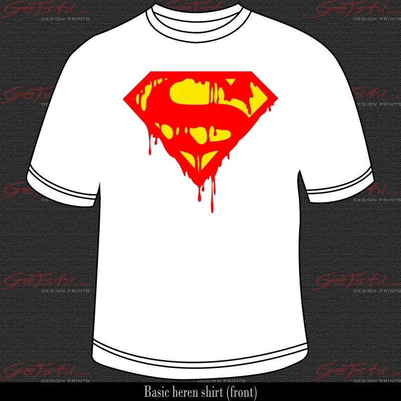 Super Blood 07