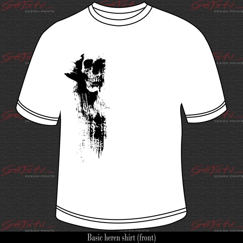 Shadow Skull 07