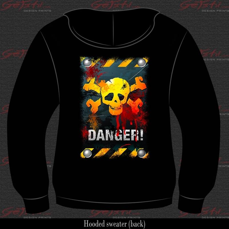 Danger 09
