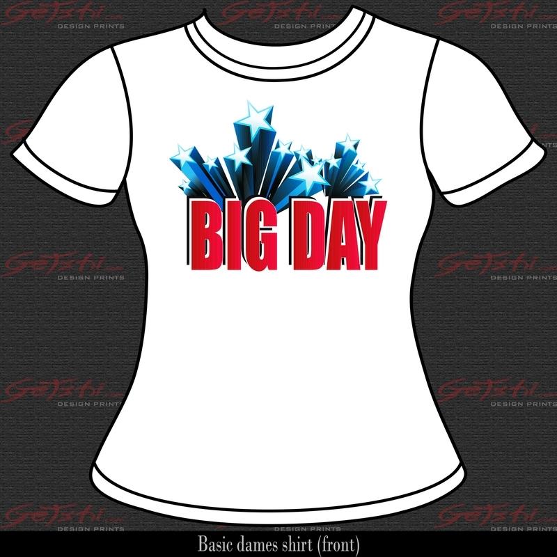 Big Day 03