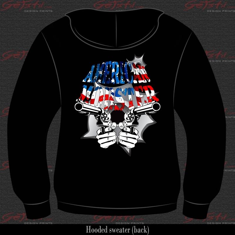 American Mobster 09