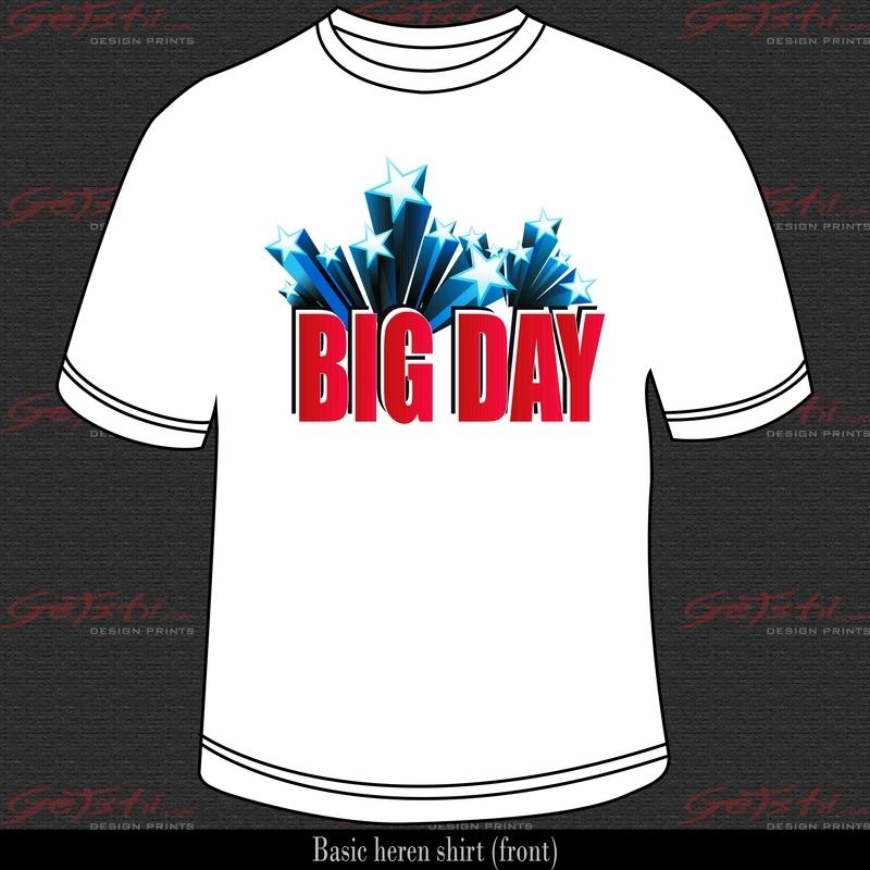 Big Day 07