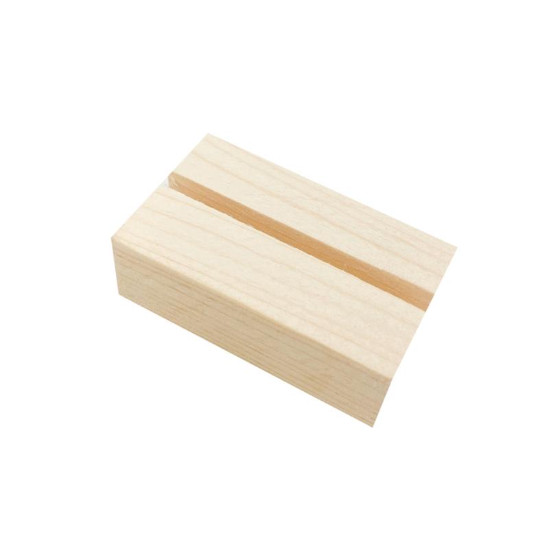 Kaarthouder mini | Voor squares of minikaart