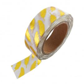 Masking tape | veer