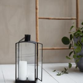 House Doctor lantaarn |  36 cm