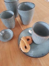 Broste koffiemok | nordic sea