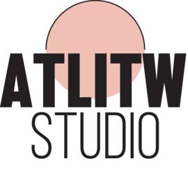 ATLITW