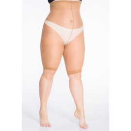 Boxerpants van Lida, lengtemaat 169 - 178 cm