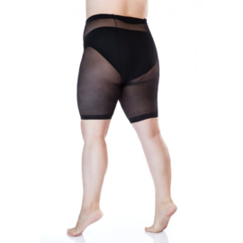Boxerpants van Lida, lengtemaat 162 - 170 cm