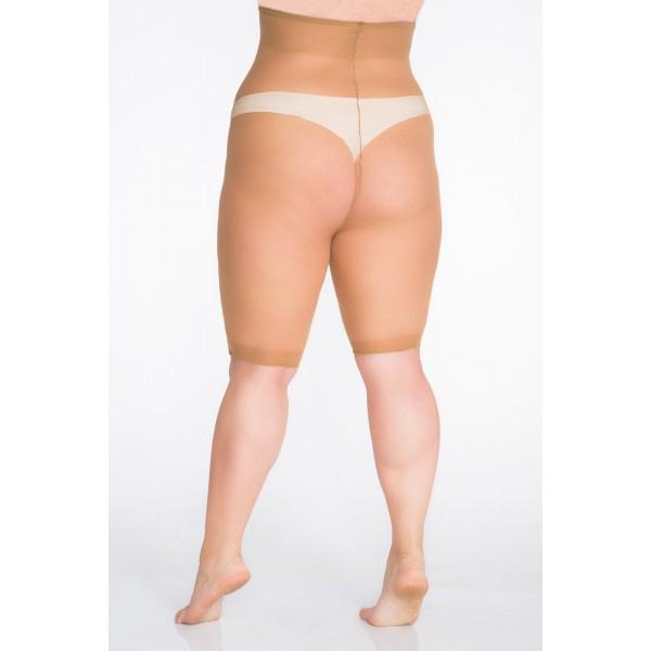 Boxerpants van Lida, lengtemaat 155 - 163 cm