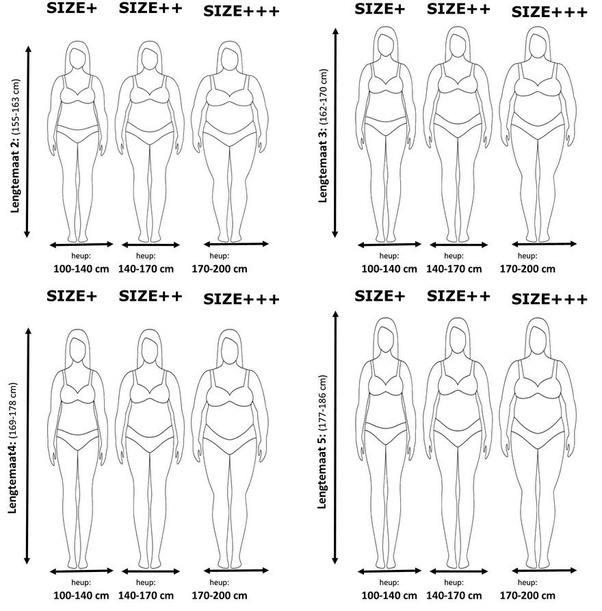 uitleg lengte vs confectiemaat lida.jpg