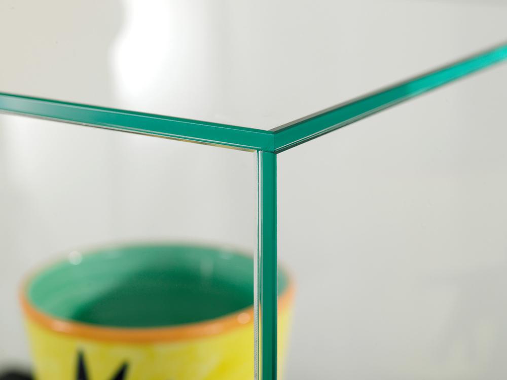 Detail glasverlijming.jpg