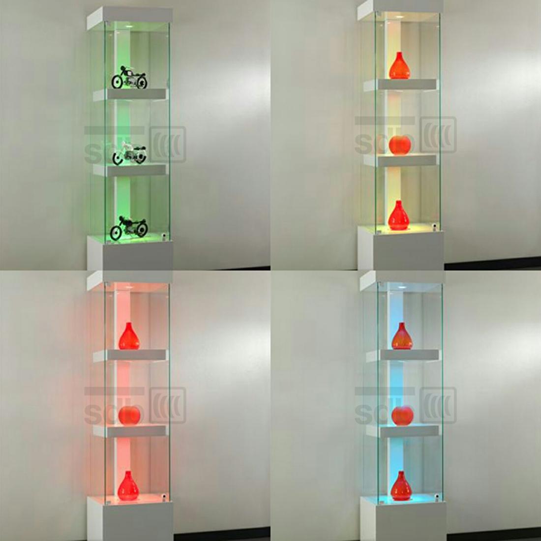 RGB-LED.jpg