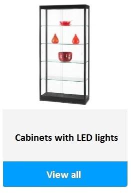 UK-cabinet-SDB-LED-LIGHTS.jpg