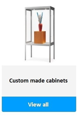 UK-cabinet-SDB-custom-made.jpg