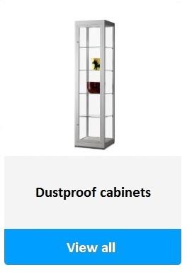 UK-cabinet-dustproof.jpg