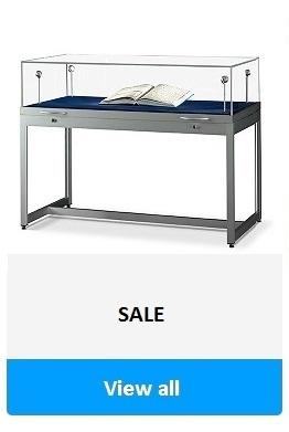 UK-cabinet-sale.jpg