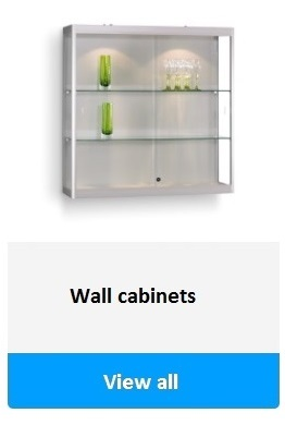 UK-cabinet-wallcabinet.jpg