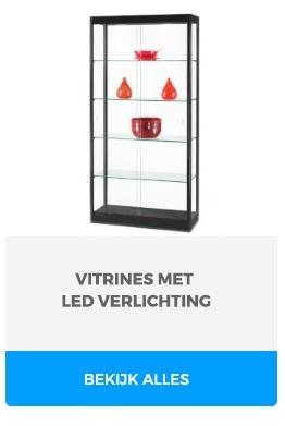 Vitrinekast-met-LED-verlichting.jpg
