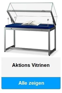 W-Aktions-Glas-Vitrinen-Gunstig-Kaufen.jpg