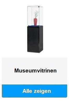 W-SDB-Museum-Vitrinen.jpg
